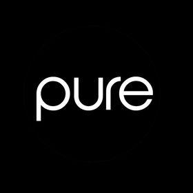 Architect-pure