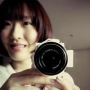 Hyo Eun Flora Rhee