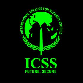 International College for Security Studies