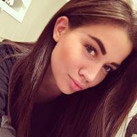 Aylin Gezen