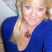 Annette McGaugh