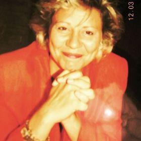 Rena Kyrimi