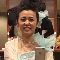 Ikuko Yoshida
