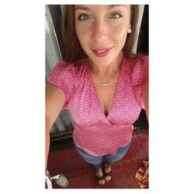 Mery Romero