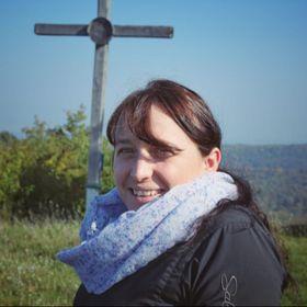 Manuela Radinger-Ehmann