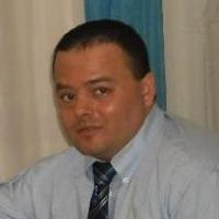 Dusan Bohus