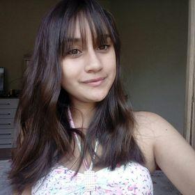 Eduarda Lima