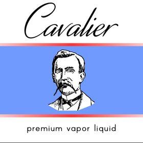 Cavalier Liquid