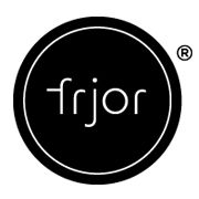 frjor - fine products