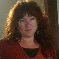 Clare Mayo