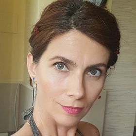 Julieta Musca