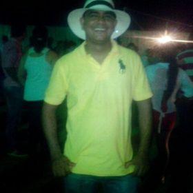 Wilmer Araujo