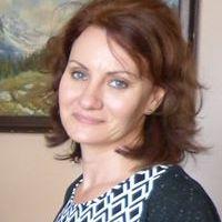 Mariana Gvothova