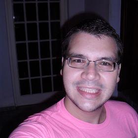 Edson Ramatis
