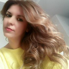 Christine Theodoropoulou