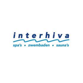 Interhiva