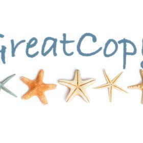 GreatCopy