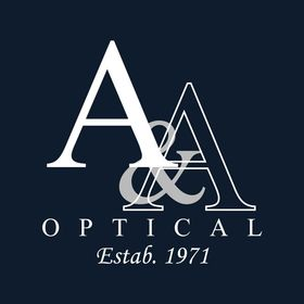 A&A Optical