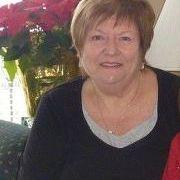 Glenda McDonough