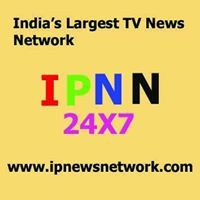 India-Pacific News Network