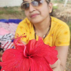 Piyusha jain