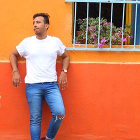 Jhon David Ramirez Arroyo