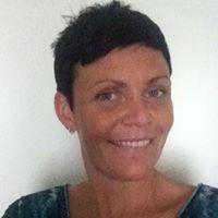 Ann Karin Flidh