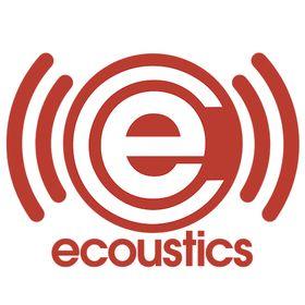 ecoustics