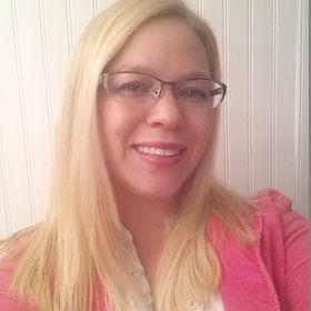 Kristy Jensen