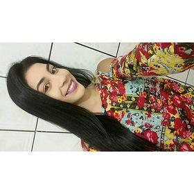 Isabela Mirian