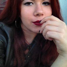 Corinne Fratuţescu