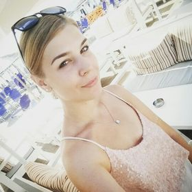 Andreea Nistor