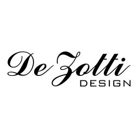De Zotti Arredo Bagno.De Zotti Design Dezottidesign On Pinterest