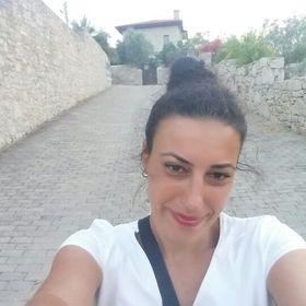 Ebru Atasoy