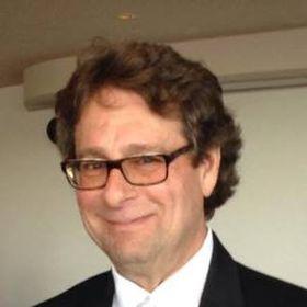 Gerry Rochman