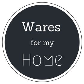 Wares For My Home