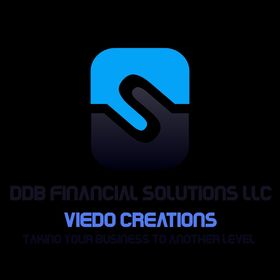 DDB Financial Solutions LLC
