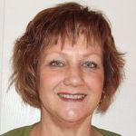 Carol Leukefeld