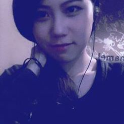 Sanha Lee
