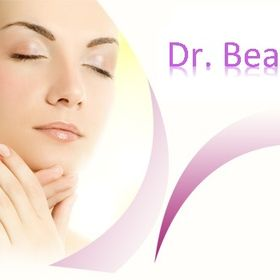 Dr.Beauty4you Kow