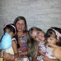 Marise Oliveira