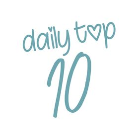Daily Top 10