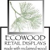 Ecowood Displays