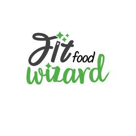 Fit Food Wizard