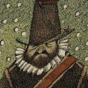 Boierul Barba