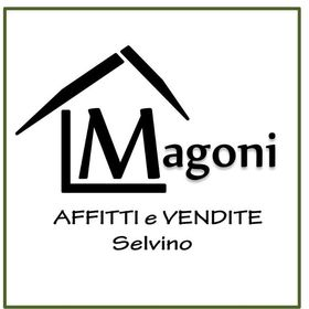 Affitti Magoni Selvino