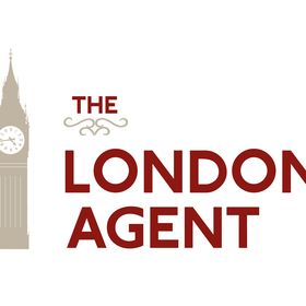 TheLondonAgent