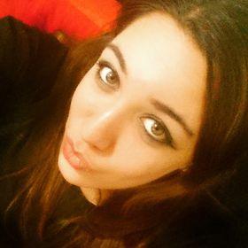 Mariam Rahim