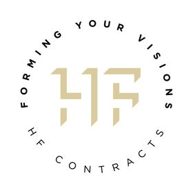 HF Contracts