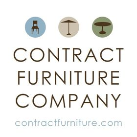 Contract Furniture Company